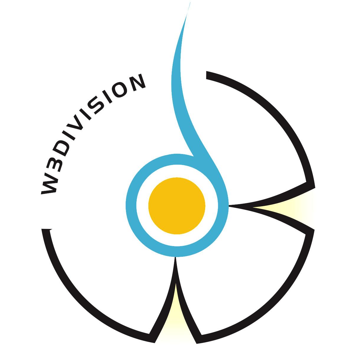 w3division argentina
